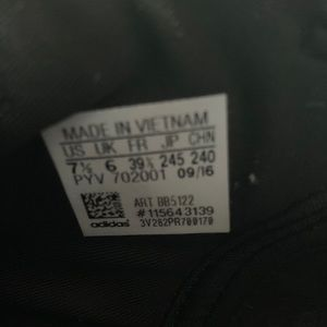 adidas Shoes - Adidas Tubular Defiant Snake Knit Shoes